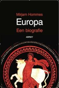 Cover Europa