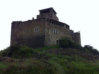 Chateau de Piegros