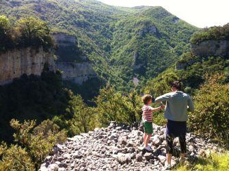 Parc Naturel de Vercors