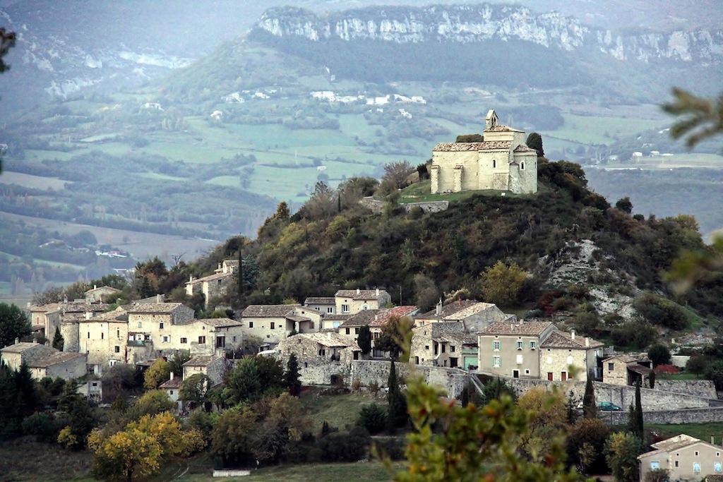 Te koop mijn huis in de dr me mirjam hommes - Mezzanine toren ...